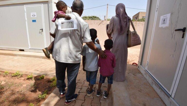 ООН опасается масштабного голода из-за пандемии коронавируса