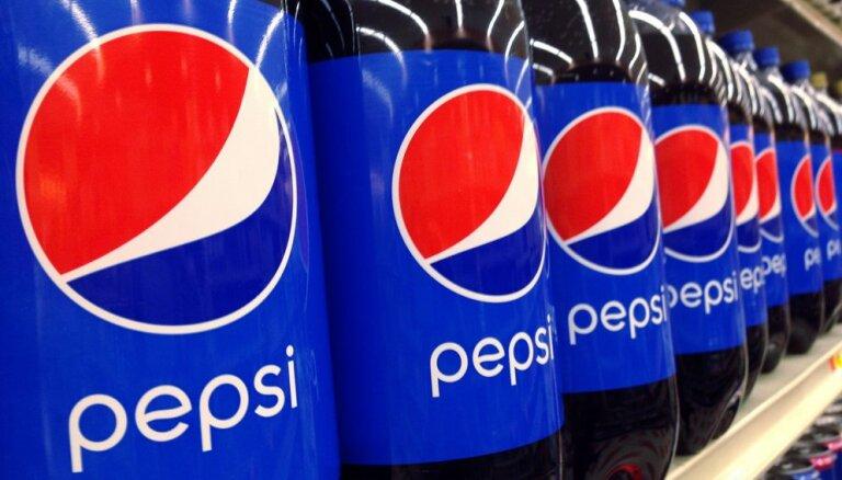 """""""Пепси"""" в обмен на водку - как страны и компании по всему миру используют бартер"""