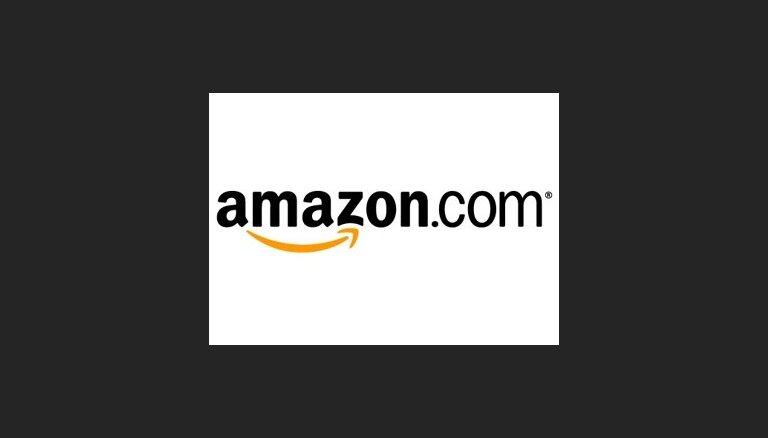 """Amazon купил разработчика """"умных"""" дверных звонков Ring более чем за $1 млрд"""