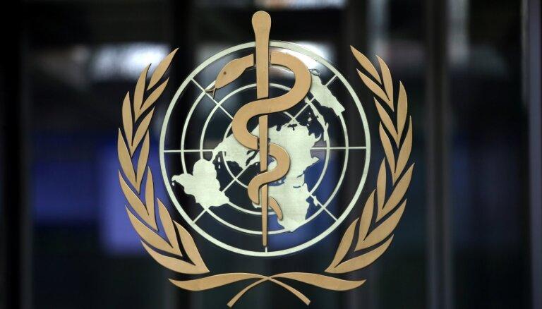 PVO veidos komisiju savas darbības izvērtēšanai