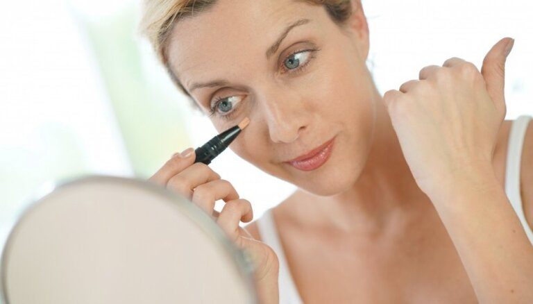 10 советов, как правильно наносить макияж