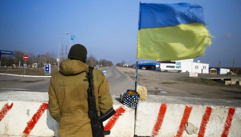 Власти Украины депортировали из страны епископа УПЦ МП Гедеона