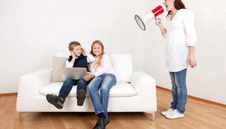 """""""Сегодня я не стану кричать на ребенка"""". Нужно ли исправлять свои родительские ошибки"""
