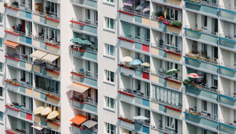 Войны жильцов и подорожание квартир в новостройках: помогут ли поправки к закону?