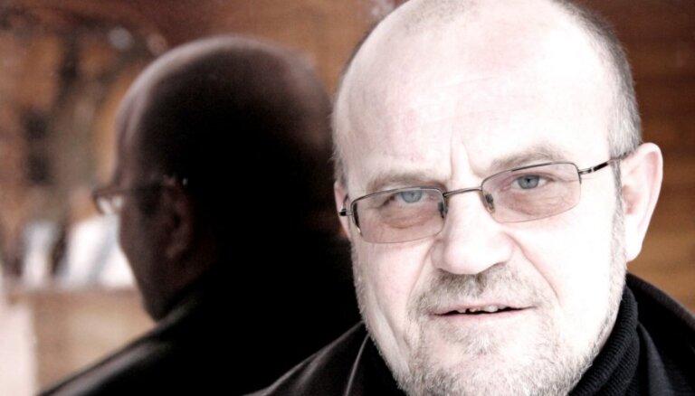 VL-ТБ/ДННЛ попросит комиссию Сейма оценить высказывания Адамсонса
