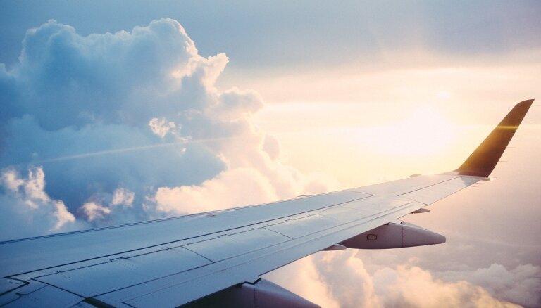 Vienkāršos lidojumu veikšanu uz Armēniju, Kataru, Tunisiju un Ukrainu; būs plašākas iespējas ceļotājiem