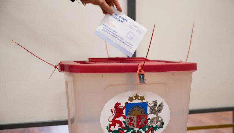 Член ЦИК Мальцев выступает против утверждения результатов выборов в РД