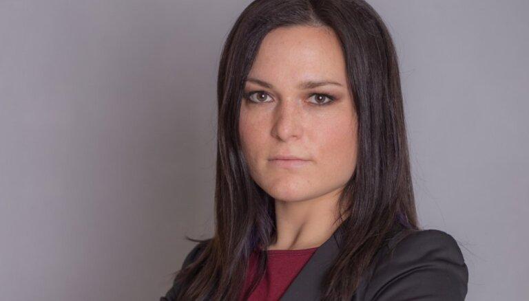 Solvita Gulbe, Anna Ērliha: Ārzemju olu ražotāji Latvijas ekonomiku neuzlabos