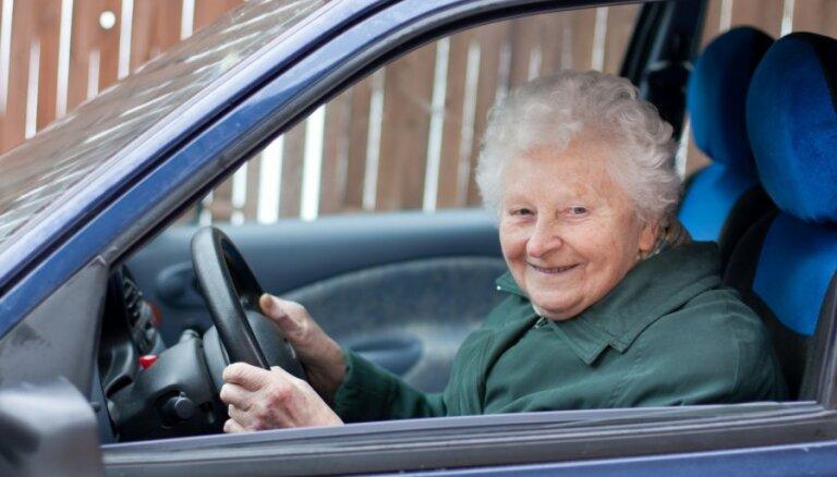 Германия превращается в дом престарелых Евросоюза