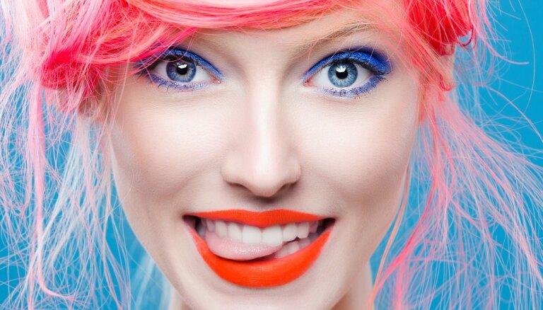 Из первых уст: женщин Латвии приглашают на мероприятие о новинках и трендах красоты