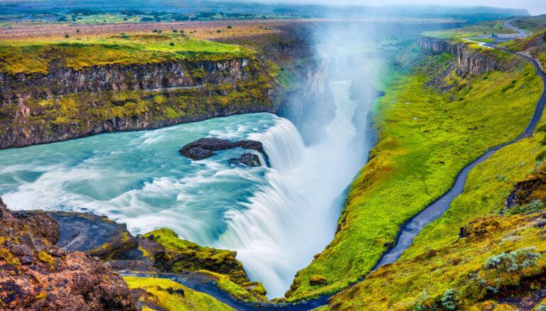 Топ-10 вещей, без которых ваша поездка в Исландию будет неполной
