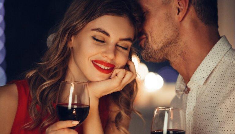 Lai pasargātu savu sirdi: attiecību un randiņu likumi, kas aktuāli mūsdienās