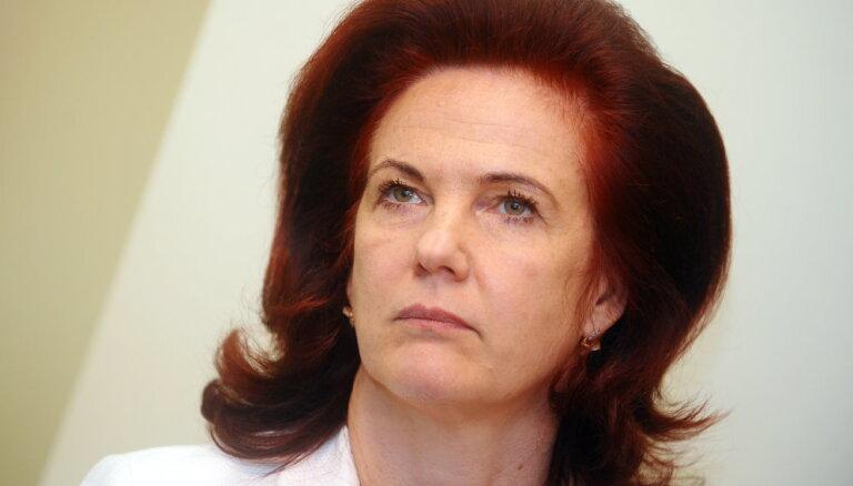 """Аболтиня потребовала забрать у Нацблока пост министра юстиции и отдать его """"Единству"""""""