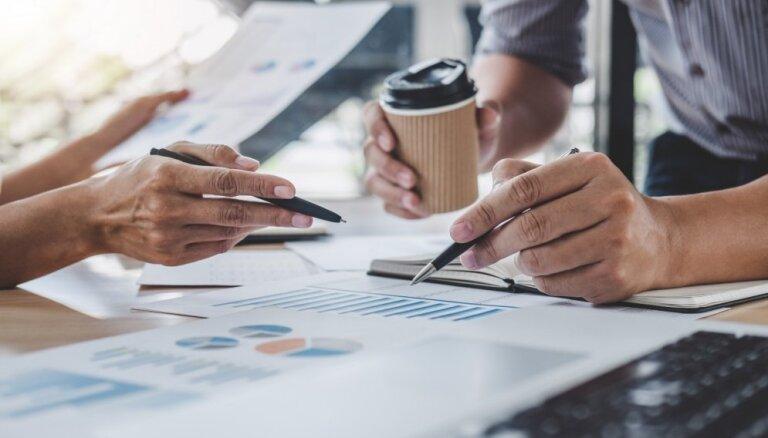 Kādi pakalpojumi būs pieejami pēc patērētāju kreditēšanas likuma grozījumiem