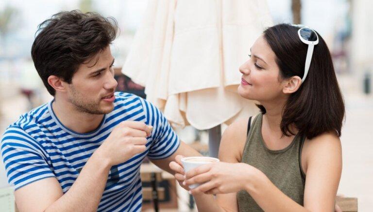 Объясняем по науке: почему мужчины живут меньше женщин, и причем здесь куницы и тестостерон