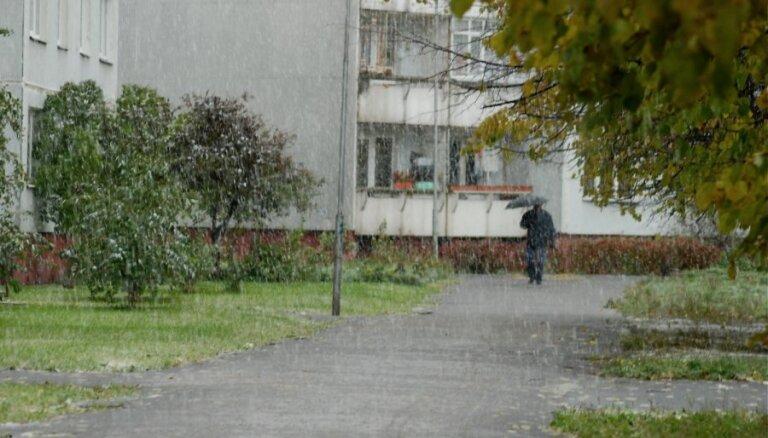Dzīvokļi mikrorajonos vidēji par 8,7% dārgāki nekā gada sākumā; Bolderāja – rekordiste cenas kāpuma ziņā