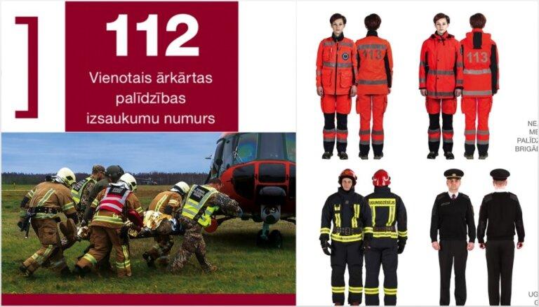 """""""72 часа"""": Министерство обороны опубликовало инструкцию по выживанию при чрезвычайной ситуации"""