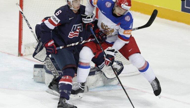 Сегодня в Москве завершается чемпионат мира по хоккею