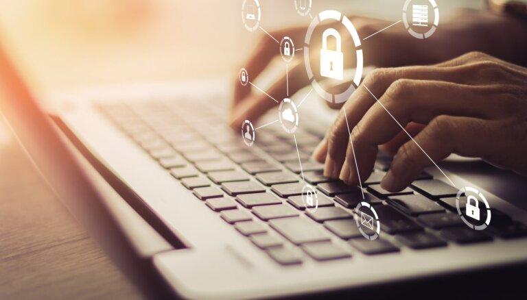 Неприкосновенность пользовательских данных и их защита — фундаментальный принцип Kaspersky