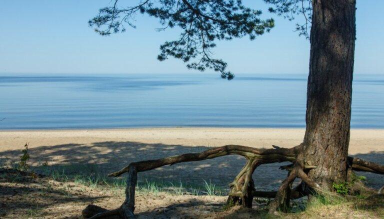 Jūrmalas dome atbalsta atsevišķu punktu izslēgšanu no Teritorijas plānojuma