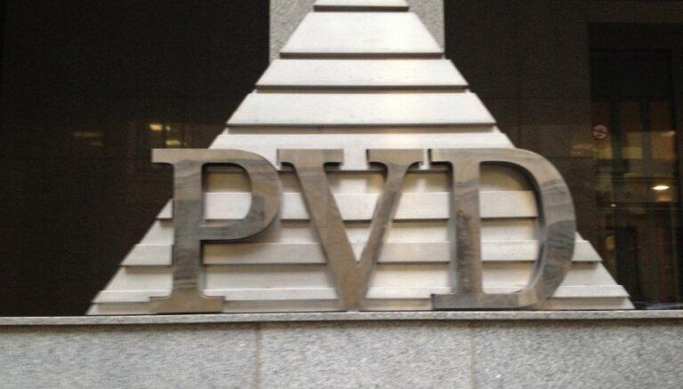 PVD līdz šim konstatējis četras Polijas uzņēmumā ražotas piesārņotas putnu gaļas partijas