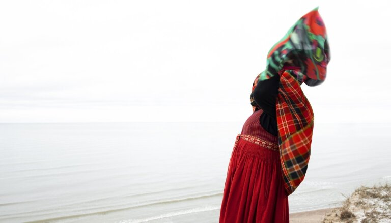 Pirmizrādi piedzīvos Riharda Dubras oriģinālopera 'Suitu sāga'