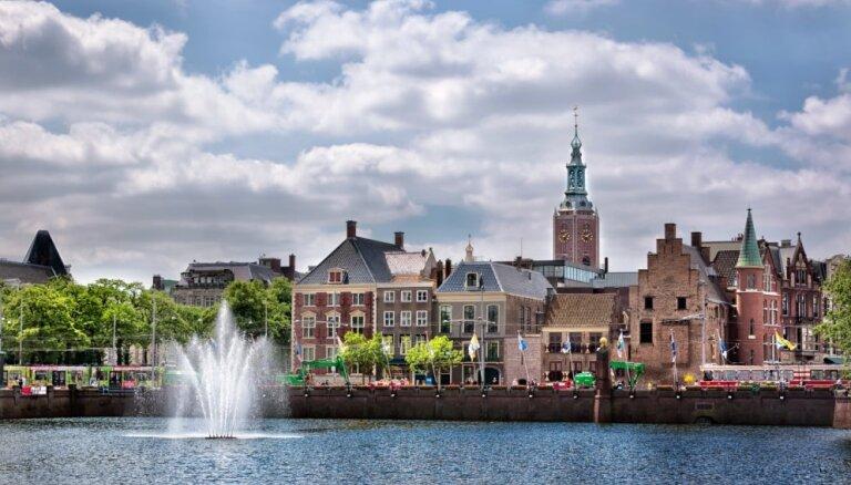 Tulpju un riteņbraucēju paradīze: daudzveidīgās Nīderlandes ceļvedis