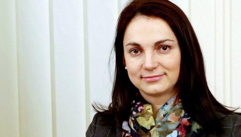 Rietumu dubultstandarti Ukrainā kavē vērienīgākas reformas, intervijā atklāj Hopko
