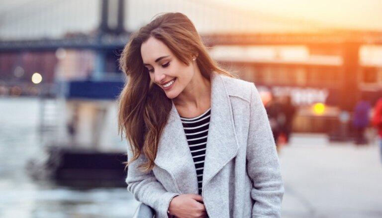 На все случаи жизни: десять советов для ежедневного вдохновения