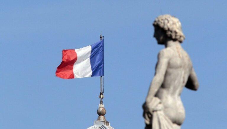 """Франция может нанести серьезный удар по """"Северному потоку - 2"""""""