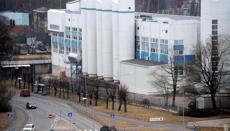 Контролируемый российским бизнесменом Rīgas piena kombināts вложит 4,4 млн евро в производственное оборудование