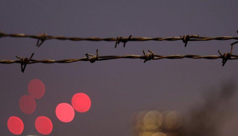 Latvija Misāni neizdotu. Kā notiek pilsoņu izdošana tiesāšanai ārvalstīs