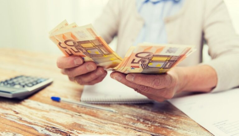 Siguldas pašvaldība plāno infekcijas skartajiem sniegt materiālo atbalstu