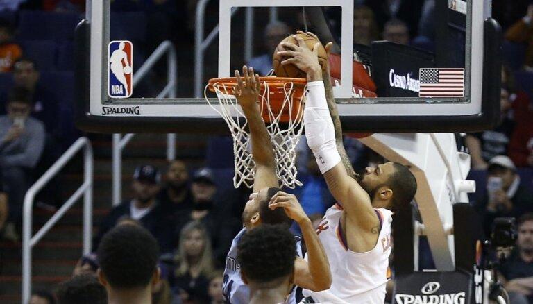 Video: Kā jāizrauj uzvara NBA spēles pēdējā sekundē