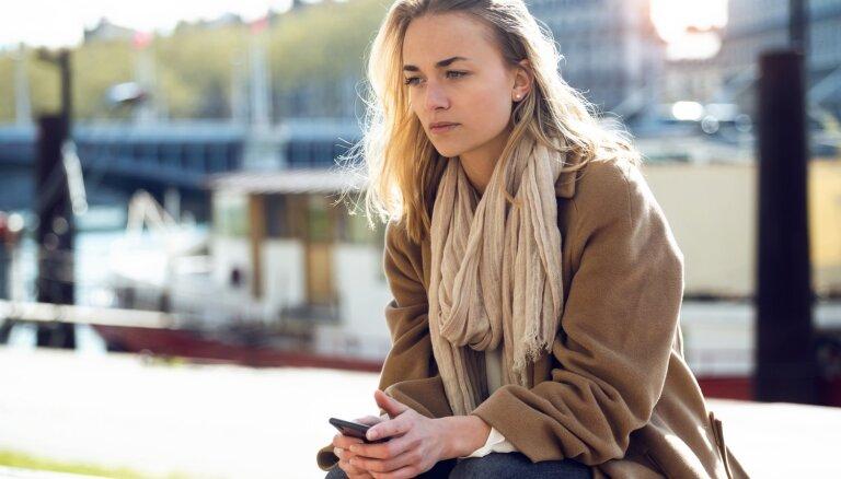 Partnerim velti sevi visu – kā attiecībās nepazaudēt sevi