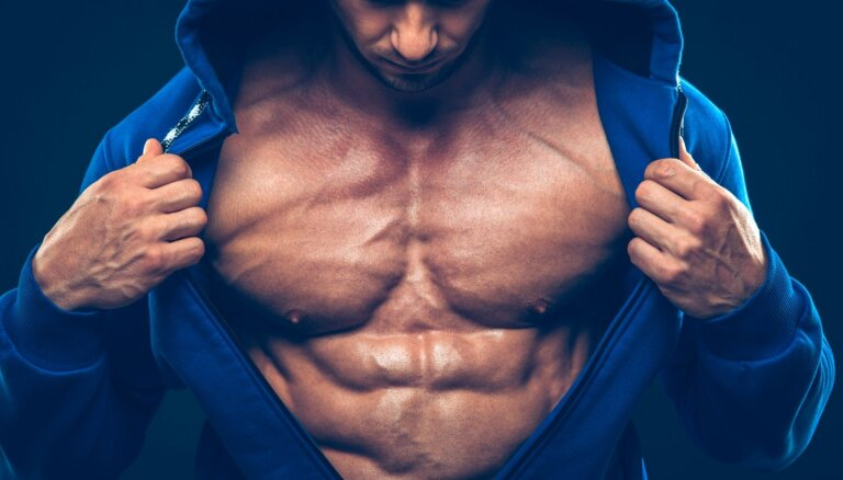 Audzējot muskuļus, sabendē sirdi – treniņi un darbības, ko nāksies nožēlot