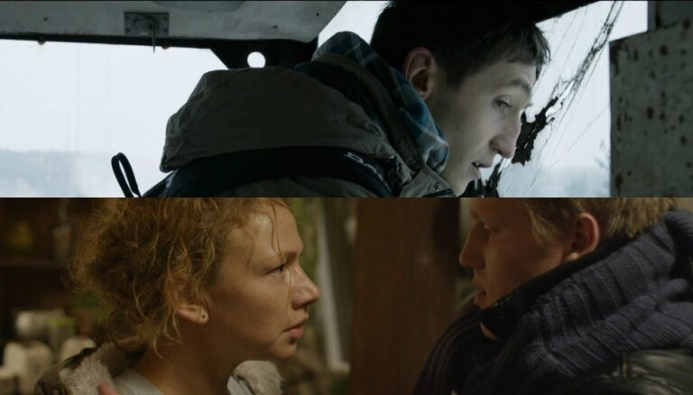 Ceturtdien Latvija izvirzīs savu spēlfilmu 'Oskara' balvai