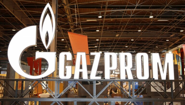"""Из-за Дании """"Газпром"""" рискует серьезно опоздать с завершением """"Северного потока-2"""""""