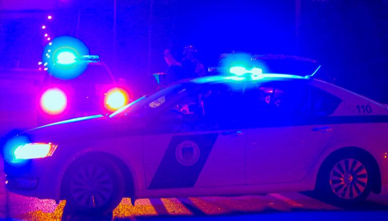 'Kontrolēt vajadzētu policijai'. Kā sportā nepieļaut ierobežojumu ignorēšanu