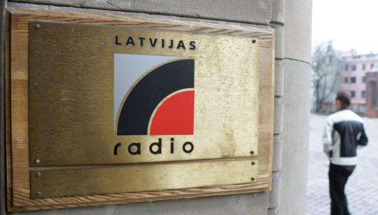 Конфликт на Латвийском радио: для того, чтобы помириться с журналистами, правление хочет нанять медиатора