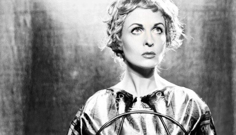 Pirmizrādi piedzīvos muzikāls stāsts 'Žanna d'Arka'