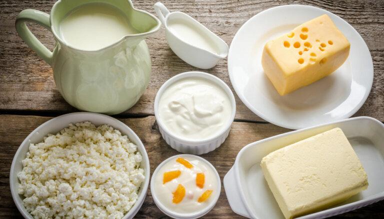 Как дома проверить качество молочных продуктов: 4 простых приема