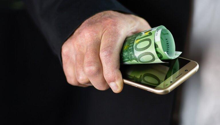 Lielākas algas, neapliekamais minimums 500 eiro – vienojas koalīcija