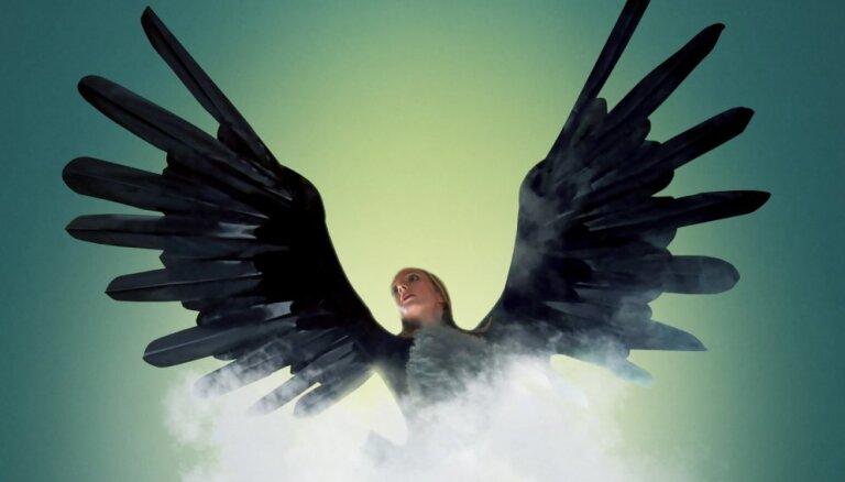 'Lielajā dzintarā' skanēs garīgās mūzikas koncertprogramma 'Mūžīgā gaisma'