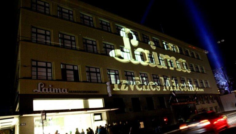 Глава NP Foods Роланд Гулбис уступил место скандинаву