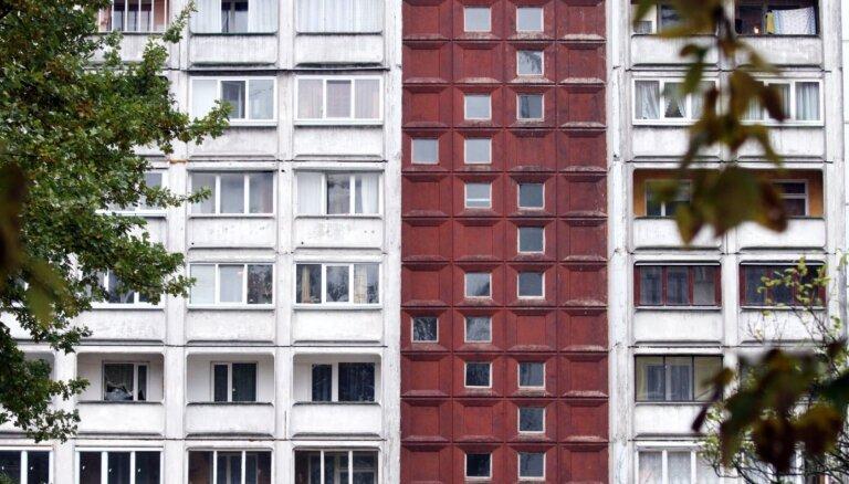 Arco Real Estate: в июне зафиксирован наибольший скачок цен на серийки за последние годы