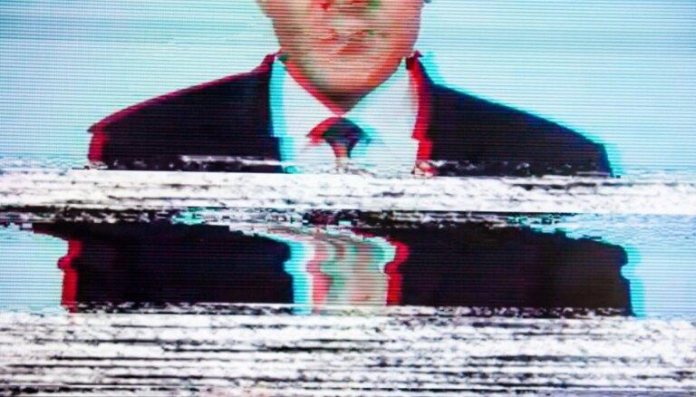 Без российского ТВ: латвийским телезрителям придется менять привычки. Что они выберут?