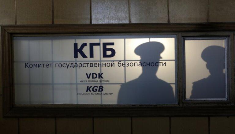 """В """"мешках КГБ"""", кроме латвийцев, активнее всего """"копаются"""" россияне, украинцы и американцы"""