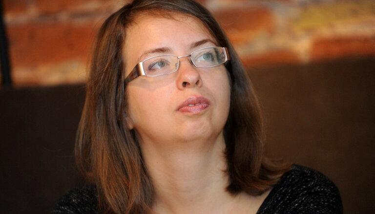 Политолог: низкая явка — следствие поразившей Латвию политической апатии