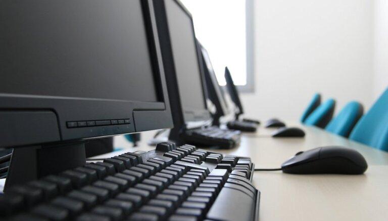 Nozares eksperti vēlas atsevišķu par IT stratēģiju atbildīgu institūciju